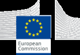 la-comision-europea-declara-2013-ano-del-aire