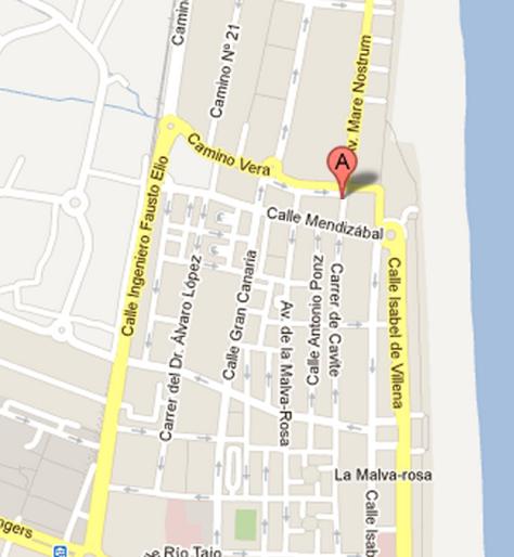 Instaladores de GLP Autogás en Valencia