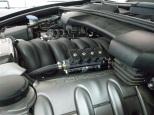 Porsche Cayenne Inyectores GLP (2)
