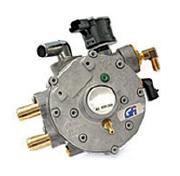 reductor vaporizador