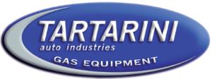 tartarini logo